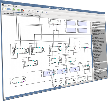 Openapc open source advanced process control open apc asfbconference2016 Image collections